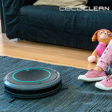 Robot Aspirator Inteligent Cecoclean 5028