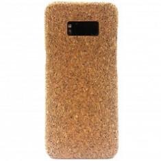 Husa Pluta Huawei P9 Lite mini NATURAL