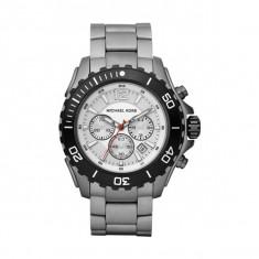 Ceas Bărbați Michael Kors MK8230 (47 mm) - Ceas barbatesc
