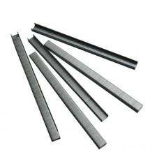 HR CAPSE PENTRU SC-8103 - Masina de perforat
