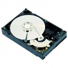 """Hard Disk INTENSO 6513113 7200 rpm/64 MB 3 TB 3.5"""" SATA3"""