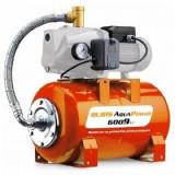 Hidrofor Ruris Aquapower 6009, 880W, rezervor 24 l