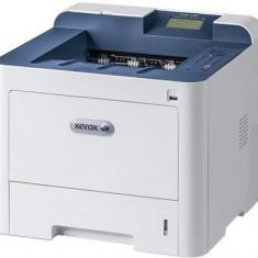 XEROX 3330V_DNI MONO LASER PRINTER