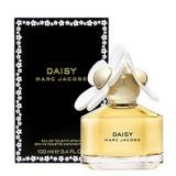 Marc Jacobs Daisy EDT Tester 100 ml pentru femei, Marc Jacobs