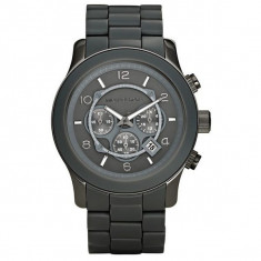 Ceas Bărbați Michael Kors MK8148 (46 mm) - Ceas barbatesc