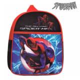 Rucsac Pentru Copii Spiderman