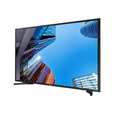 "Televiziune Samsung UE32M5005 32"" Full HD LED USB Negru - Televizor LED"