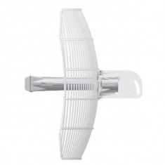 Punct de Acces UBIQUITI AG-HP-5G27 5 GHz 27 dBi - Acces point