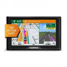 """GPS cu Hărți Gratis GARMIN 010-01532-2H 5"""" 15 Țări"""