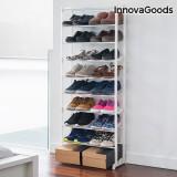 Pantofar InnovaGoods (30 Perechi)