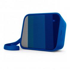 Difuzor Bluetooth Philips BT110A/00 USB 4W - Boxe PC