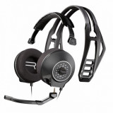 Căști cu Microfon Gaming Plantronics 222558 Bluetooth 20Hz 24 bit Negru