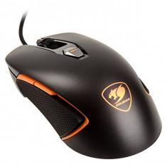 Mouse Gaming Cougar 3M450WOI.0001 USB Gri