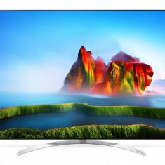 """Smart TV LG 65SJ850V 65"""" Super UHD 4K LED HDR Wifi - Televizor LED"""