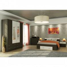 Dormitor VANESA - Dormitor complet