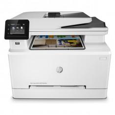 Imprimantă Multifuncțională HP Impresora multifunción LaserJe T6B81A#B19 Laser - Imprimanta laser color