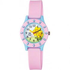 Ceas pentru Copii Q&Q VQ13J007Y - Ceas copii