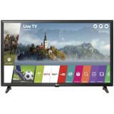 """LED TV 32"""" LG 32LJ610V, Full HD, Smart TV"""