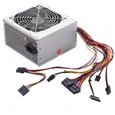 SURSA ATX 500W RPC PWPS-050000A-BU01A - Sursa PC