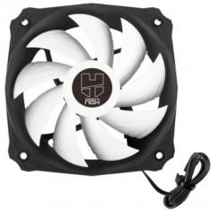 Ventilator și Heatsink NOX NXHUMMERH112 100W 26.4 dBA 3-pin - Cooler PC