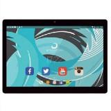 """Tabletă BRIGMTON BTPC-1019 10"""" HD Quad Core 16 GB 1 GB RAM MICRO SD Bluetooth 4500 mAh Negru"""