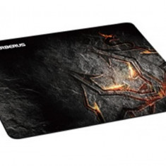 AS CERBERUS GAMING PAD 90YH00T1-BDUA00 - Mouse pad Asus