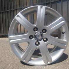 """Jante Aliaj Audi 16"""", 5"""