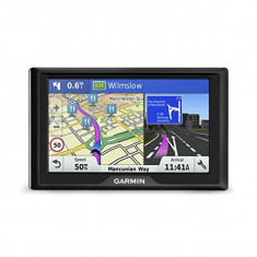 Navigator GPS GARMIN Drive 40 LM