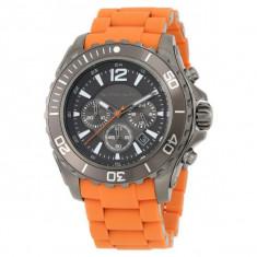 Ceas Bărbați Michael Kors MK8234 (47 mm) - Ceas barbatesc