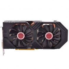 Placa video XFX AMD Radeon RX 580 GTS XXX Edition 8GB DDR5 256bit