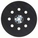 Taler mediu/PEX 125 (GR), Bosch