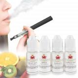 Lichid pentru ţigări electronice