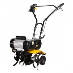 Mini Cultivator Texas EL-TEX 2000 - Motocultor