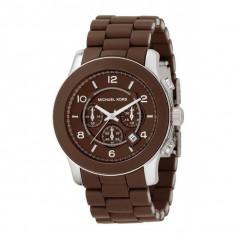 Ceas Bărbați Michael Kors MK8129 (45 mm) - Ceas barbatesc