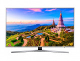 "Smart TV Samsung UE55MU6405 55"" Ultra HD 4K LED USB x 2 HDR Wifi, 139 cm"