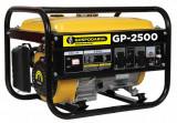 Generator Benzina Gospodarul Profesionist 2200W, Generatoare uz general