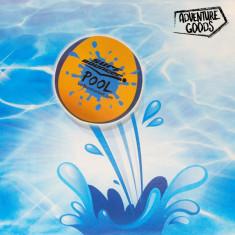 Minge Săritoare Acvatică Pool Adventure Goods - Minge volei