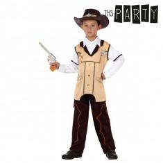 Costum Deghizare pentru Copii Th3 Party Sheriff