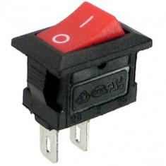 Comutator Universal- 2 Pini