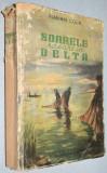 Soarele rasare in Delta - Vladimir Colin - 1951