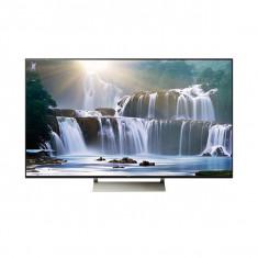 "Smart TV Sony KD65XE9305 65"" Ultra HD 4K LED USB x 3 1000 Hz - Televizor LED"