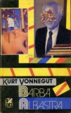 Kurt Vonnegut - Barbă Albastră