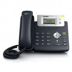 Telefon IP YEALINK T21P E2 PoE - Telefon fix