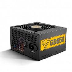 Sursă de Alimentare NOX NXHUMMER850GD ATX 850W 80 Plus Bronze Negru - Sursa PC