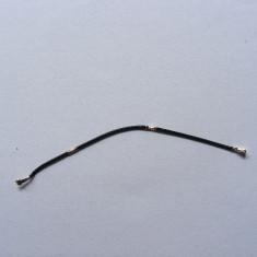 Cablu Coaxial Sony Xperia M2 Orig Swap