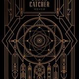 Dreamcatcher - Nightmare (Single Album) ( 1 CD )