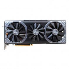 Placa video Sapphire AMD Radeon RX Vega64 8G HBM2 NITRO+ - Placa video PC
