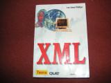 Lee Anne Phillips - XML