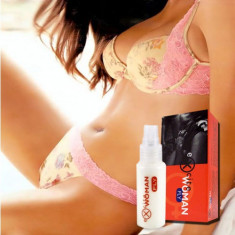 Stimulent Femei Excite Woman Fly 30 ml - Stimulente sexuale
