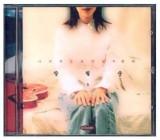Jang Pil Soon - Vol.5 Pillsoon ( 1 CD )